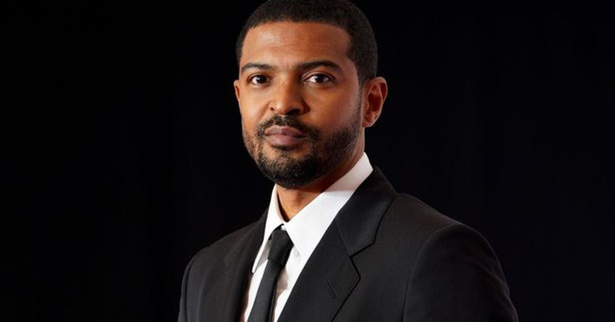 Noel Clarke releases apology statement and is seeking 'professional help'