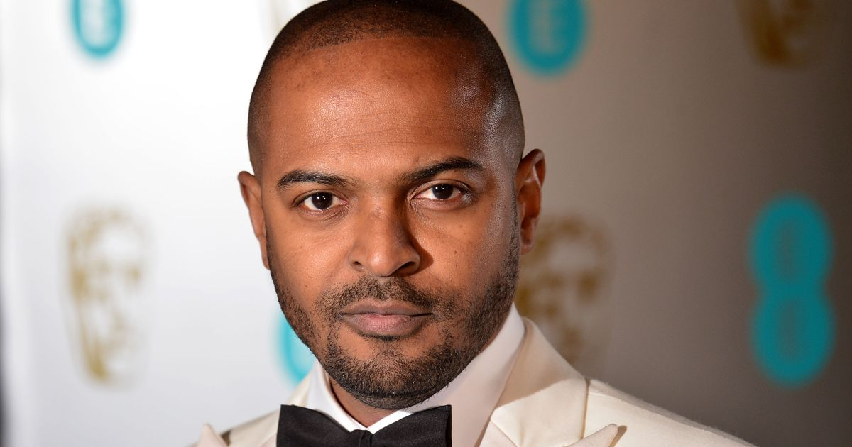 Noel Clarke says he's 'deeply sorry' and will be 'seeking professional help'