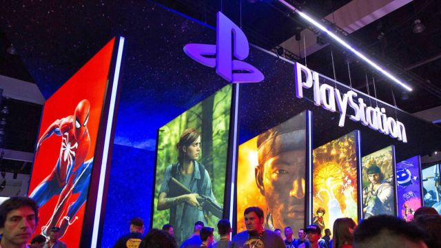 """PS5: Sony is """"investing"""" in new exclusives and does not rule out more studio purchases"""