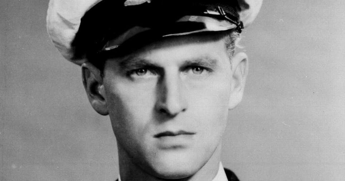 Queen releases images set to poem for Prince Philip by Poet Laureate