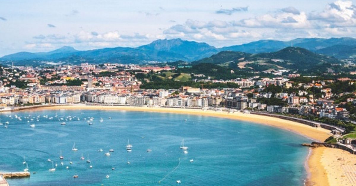 Spain 'desperate to welcome' UK visitors this summer