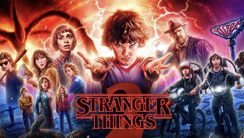 Stranger Things Season 4: How Much Longer Will We Have To Wait For Season 4 of Stranger Things? Read All Latest News Here!!!!
