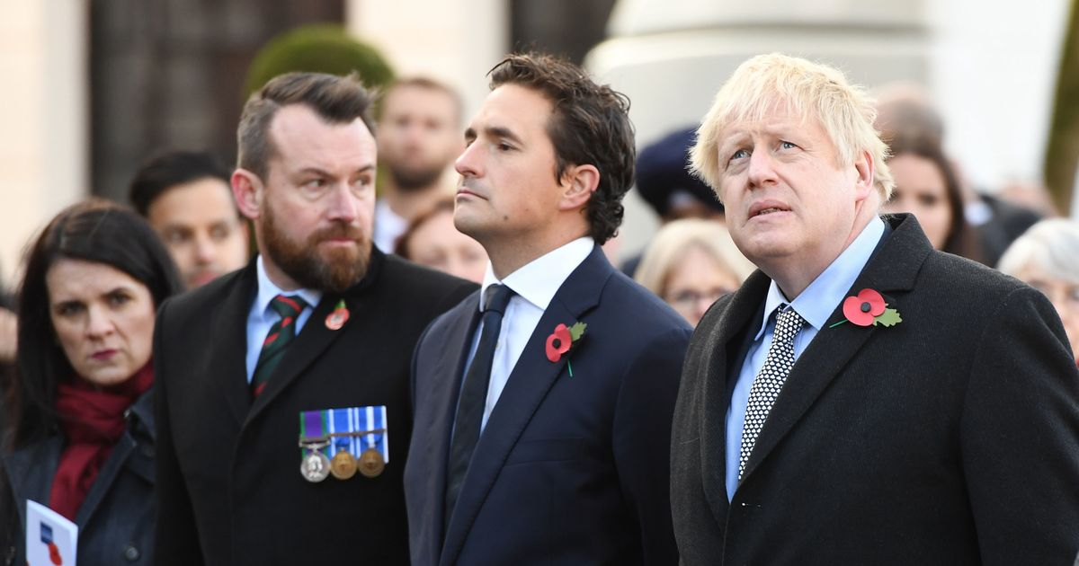 Tax cuts for Armed Forces veterans employers start today