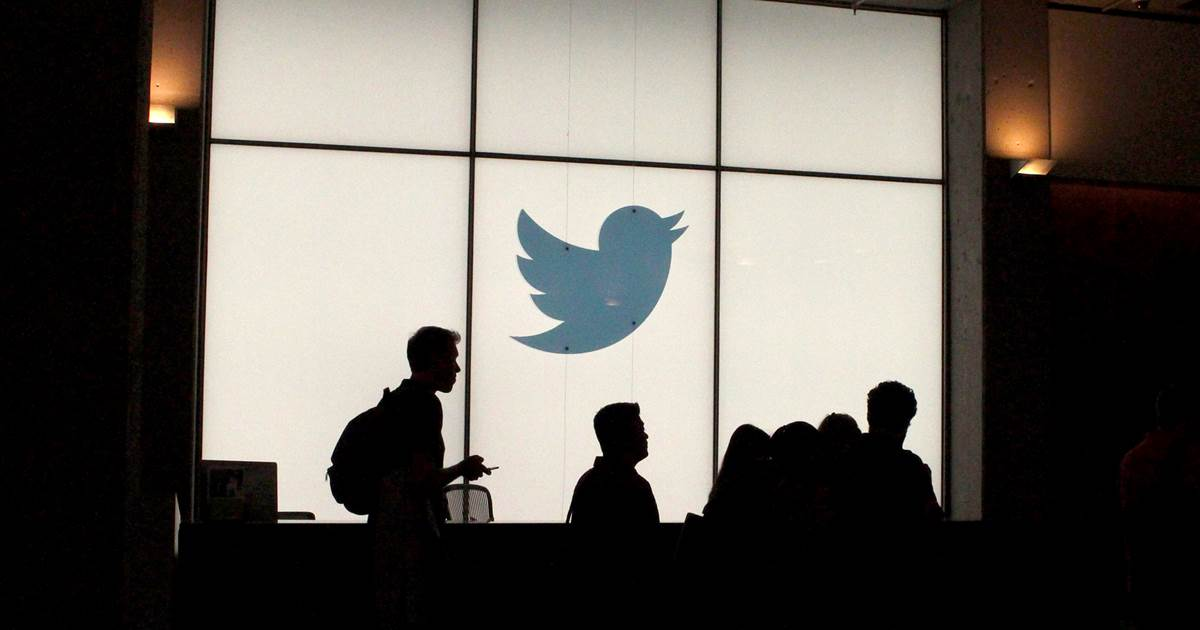 Twitter fined by Russian court for not taking down calls to protest