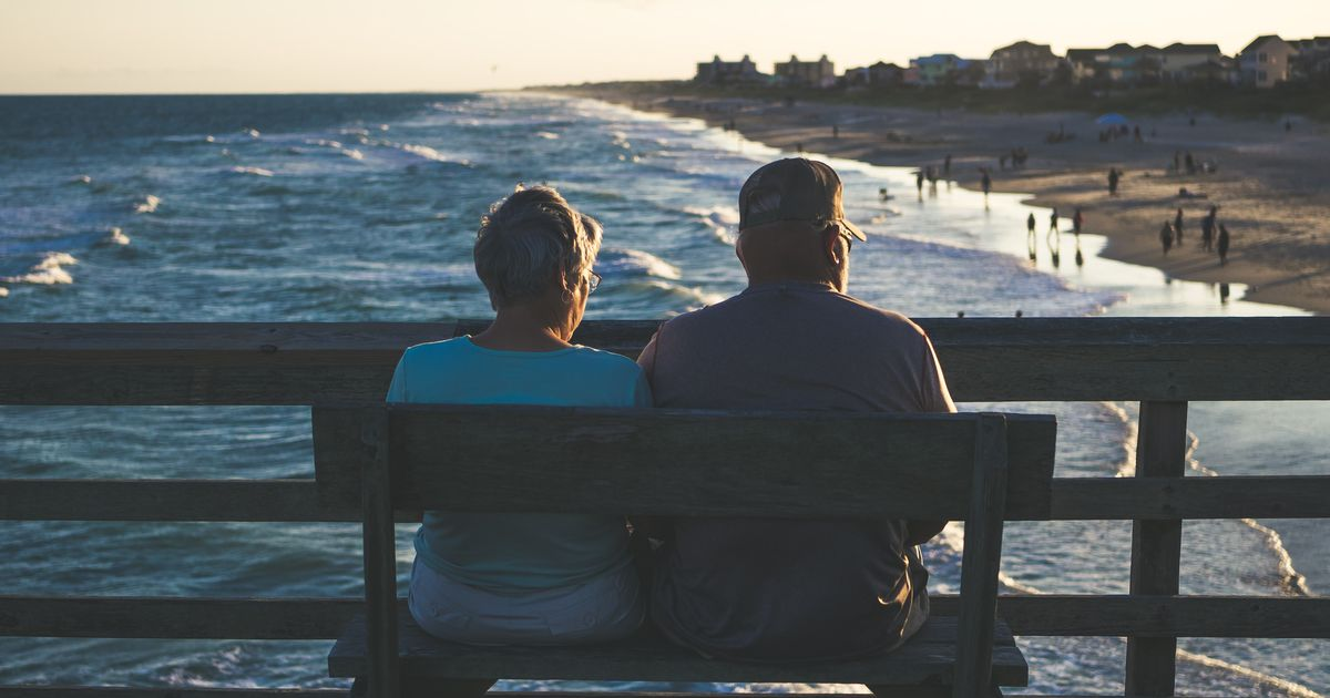 Two thirds of people retiring in 2021 risk running out of money