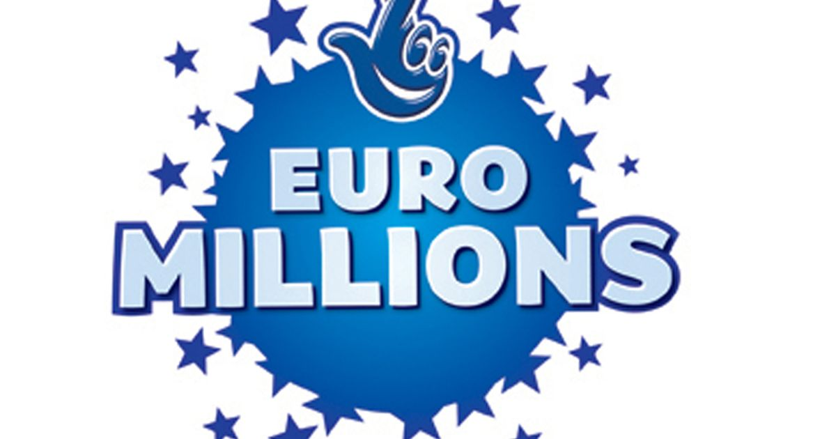 Winning EuroMillions and Thunderball numbers for Friday April 16