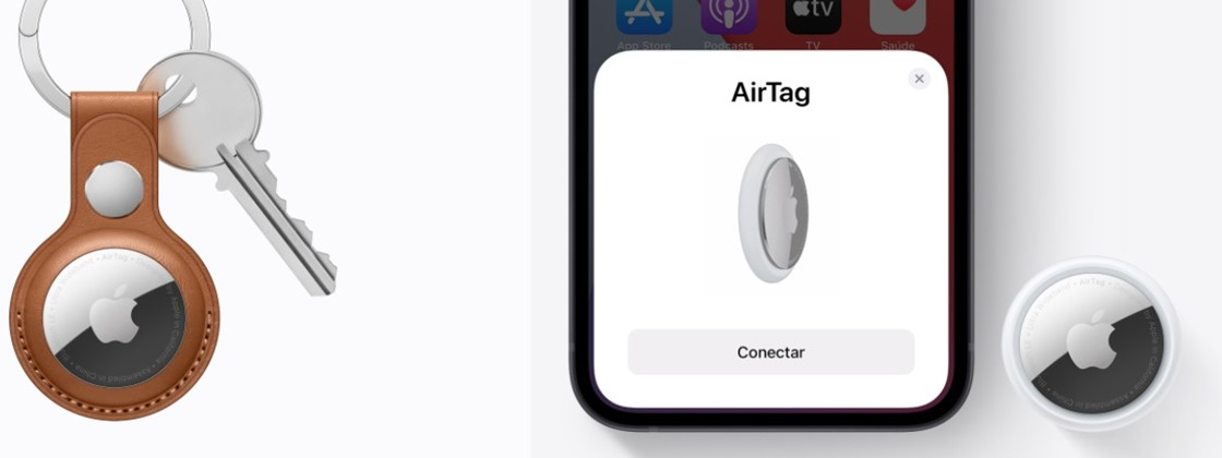Apple Explains How It Tries To Protect AirTag From Stalkers