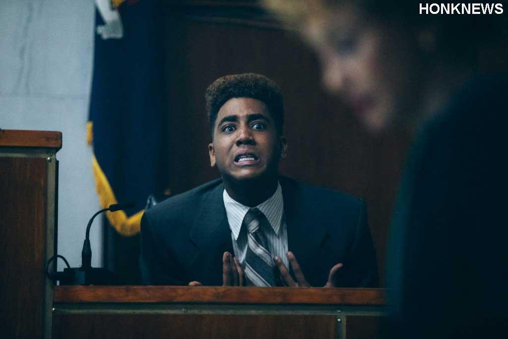 When They See Us Season 2: Everything We Know So Far 2