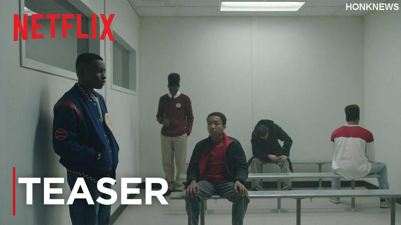 When They See Us Season 2: Everything We Know So Far 6