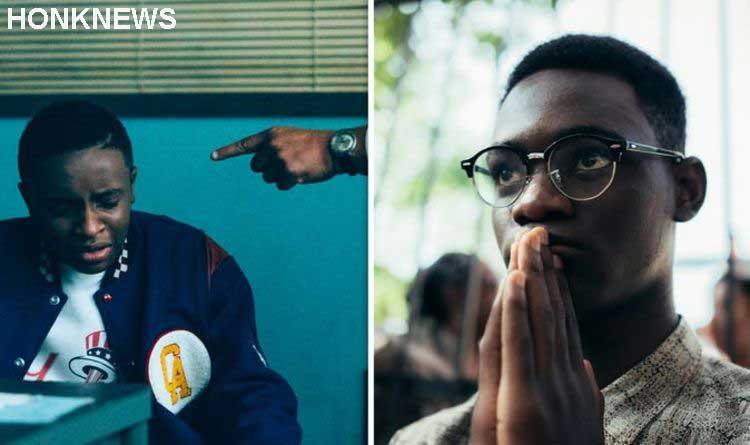 When They See Us Season 2: Everything We Know So Far 4