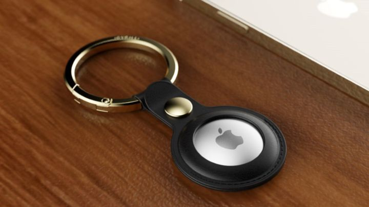 Apple AirTag: Why Is It Possible To Make a Hole In An Apple AirTag But Not Recommended
