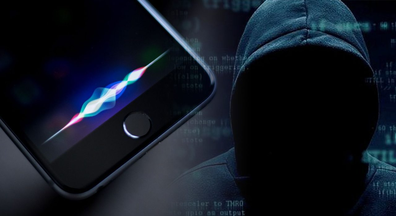 Siri Will Protect Your Phone From Fraudsters