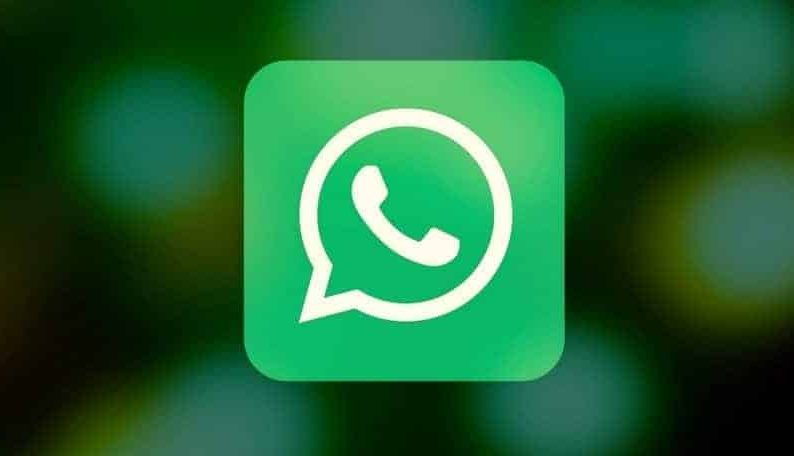 WhatsApp Payment Service Is Operational Again