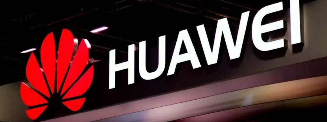 Huawei P50 Pro + Has Image and Camera Details Revealed