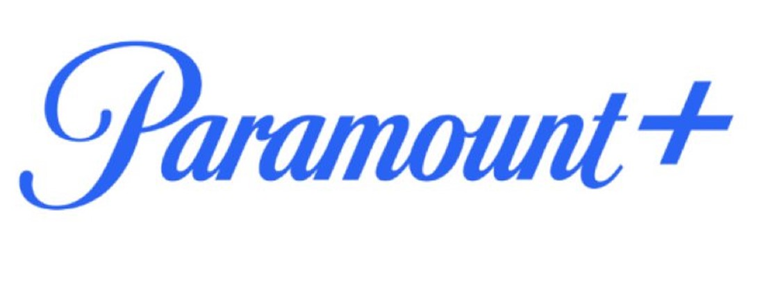 Paramount +: Streaming Will Release A New Movie A Week in 2022