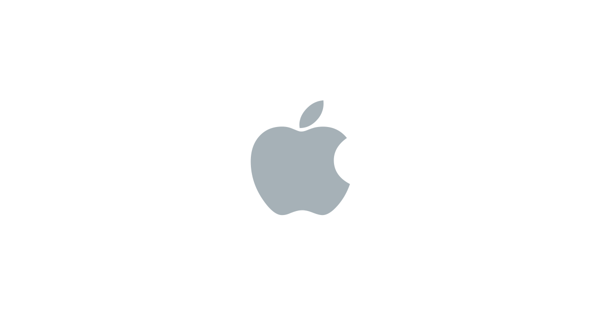 Apple: Report Showing the Impact of Apple's 'Application Tracking Transparency' Feature
