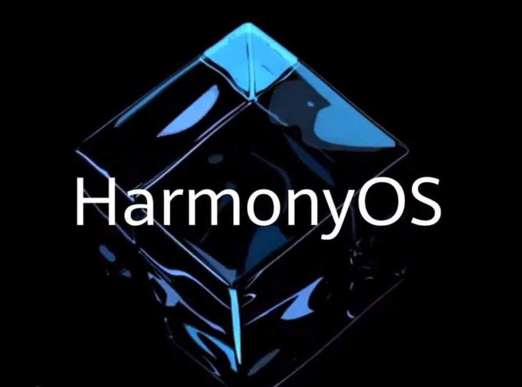 HarmonyOS Platform Could Expand With Chinese Brands
