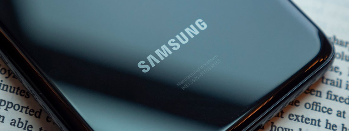 Galaxy A22s 5G: Google Leaks Samsung Phone Specifications