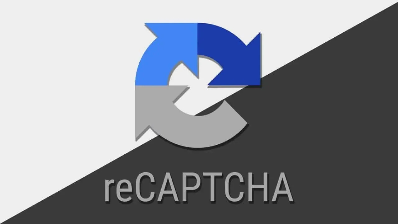 Cloudflare Launches 'Security Key' Based Exchange That Could Make CAPTCHA A History