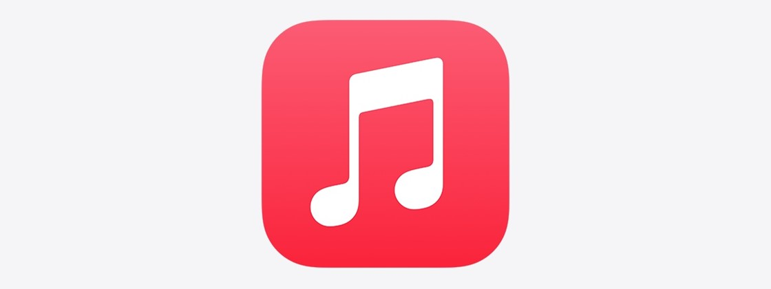 Apple Music for Android Should Also Win HiFi Version
