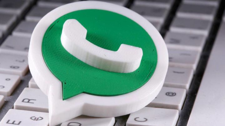 WhatsApp: At Last WhatsApp Tests its Most Anticipated fFunction: Vacation Mode / Archived Chats