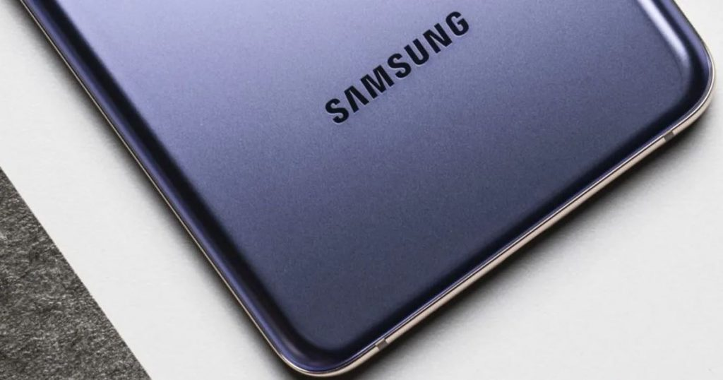 Galaxy F42 5G Is Coming! Here Is The First Information