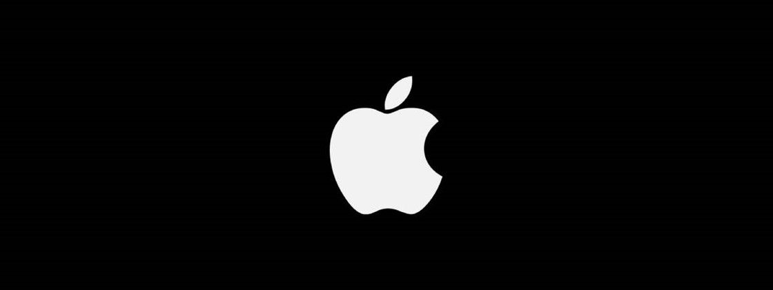 WWDC21: Apple Releases Annual Event Schedule; See How To Watch