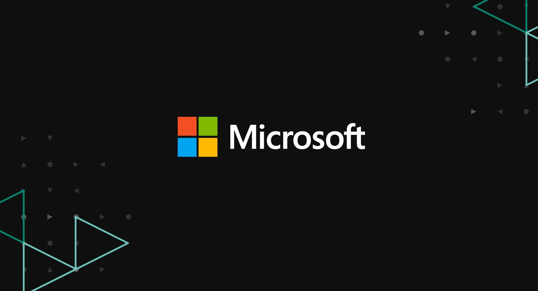Microsoft Will Make An Important Announcement About Windows Very Soon
