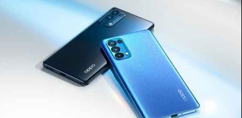 Oppo Reno 6, Reno 6 Pro And Reno 6 Pro Plus Introduced; Here Are The Features