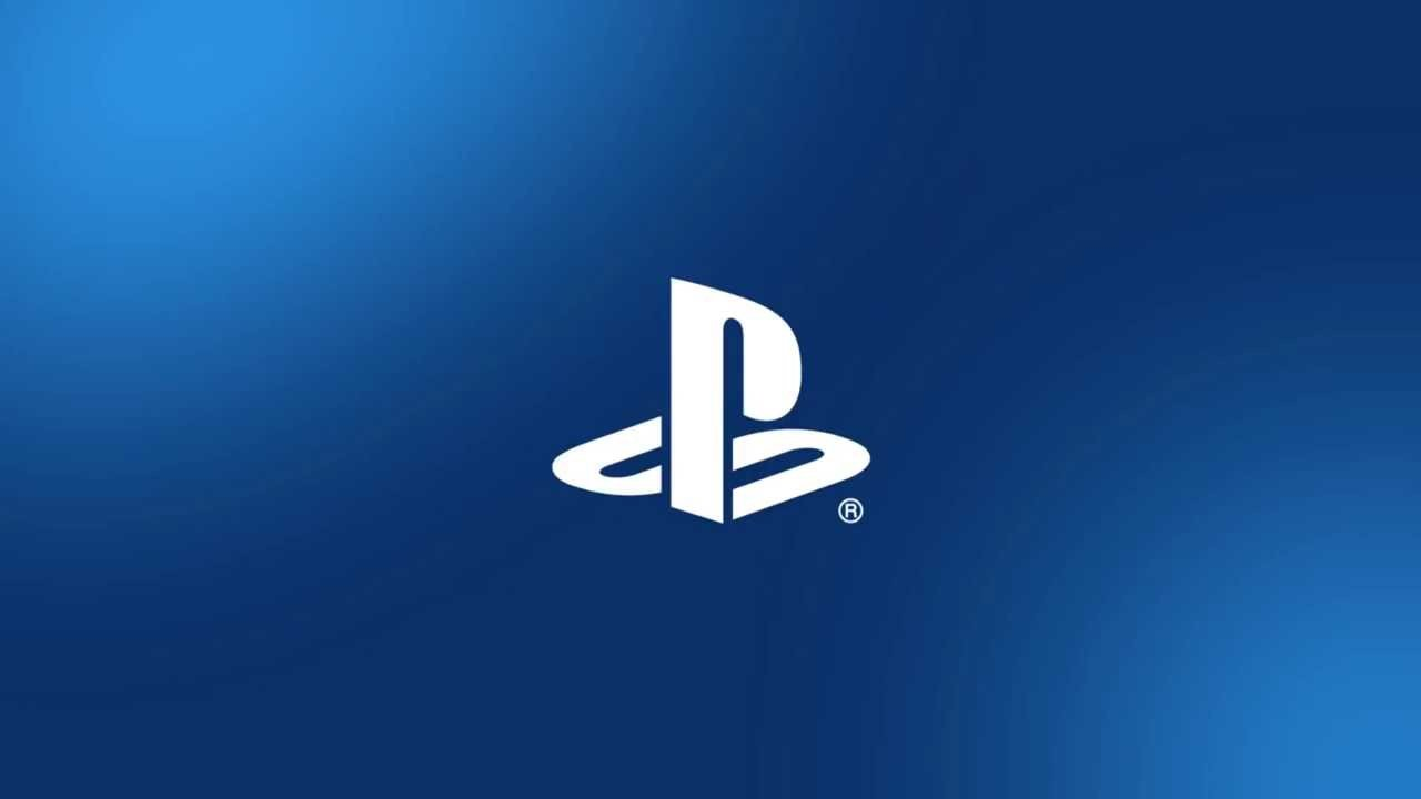 Sony Will Release Mobile Versions Of Popular PlayStation Games