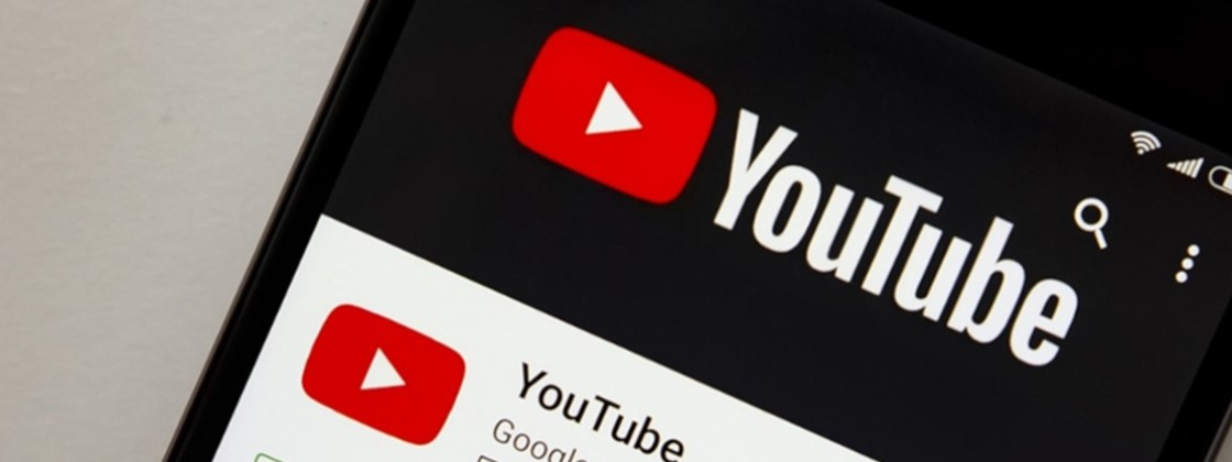 YouTube Mobile Gets Bigger Counters For Likes and Views