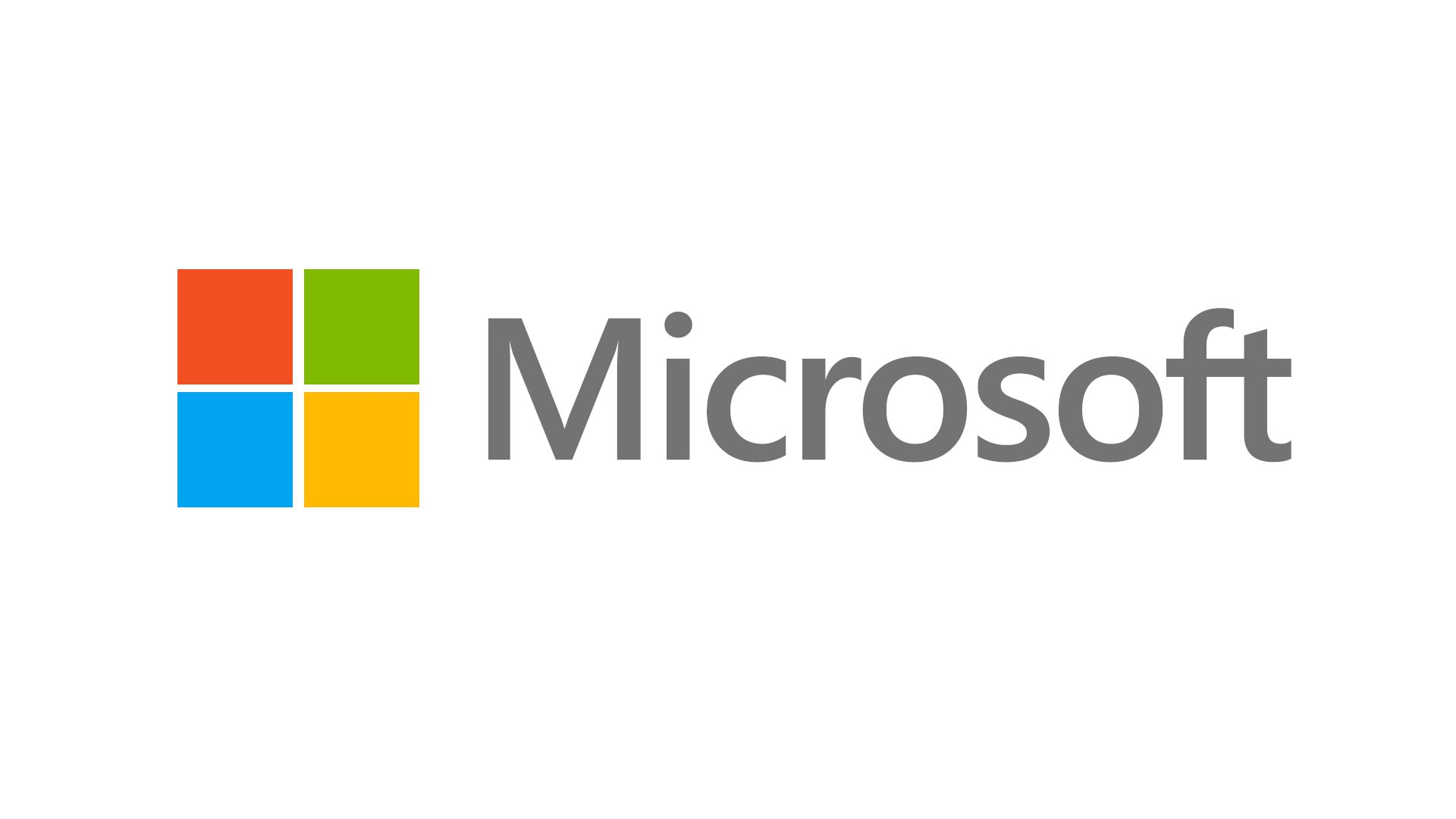 Microsoft Warns Of Sophisticated Cyberattack From Russia