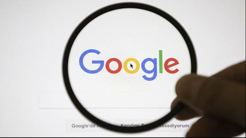Google Tried To Make It Harder For Smartphone Users To Find Location Settings