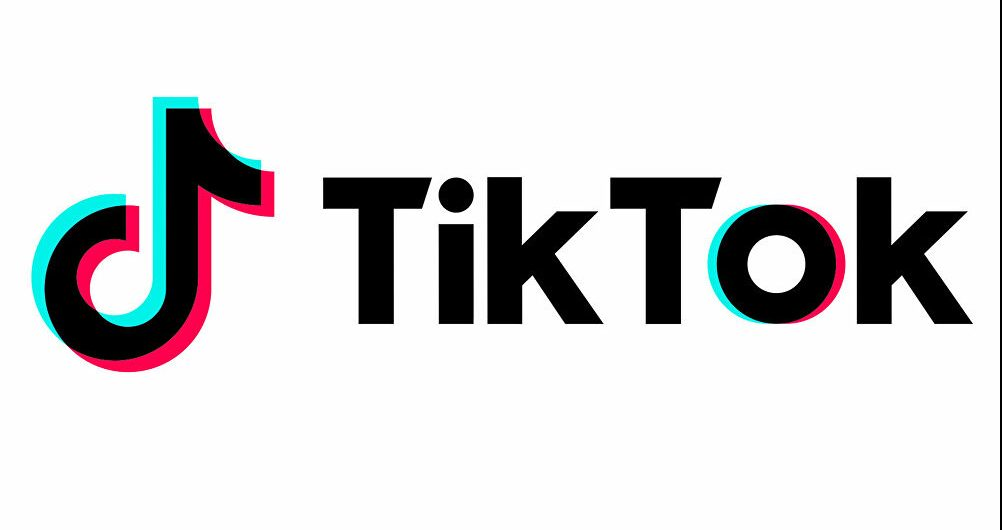 TikTok, Two Children Trying To Join A New Movement, Suffered From Swallowing Magnets