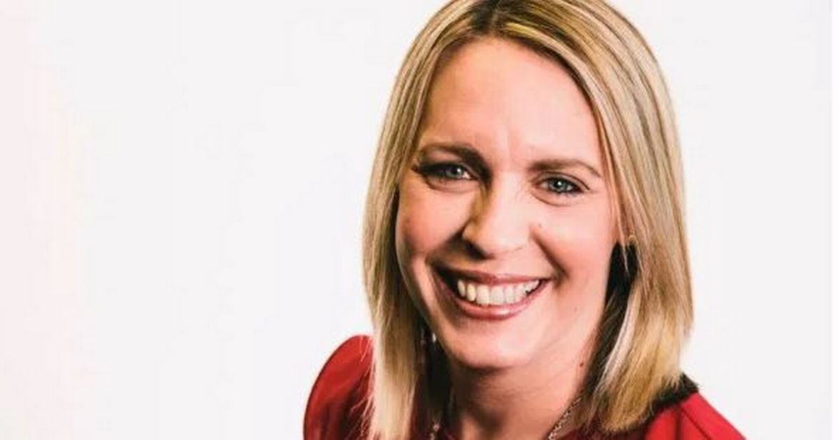 BBC presenter 'died after suffering blood clots following AstraZeneca jab'