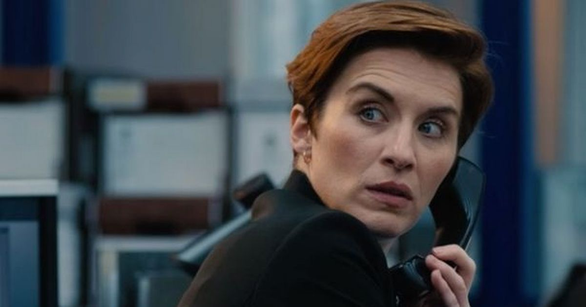Line of Duty: Vicky McClure's mum desperate to know who H is