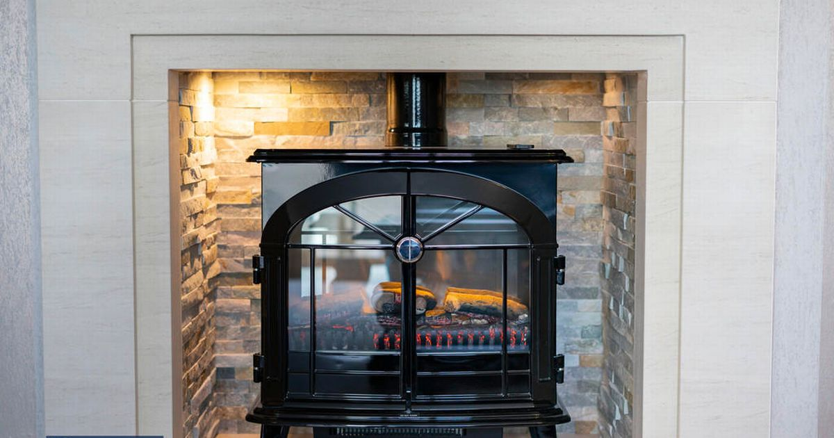 New solid fuel sale laws now in force in England