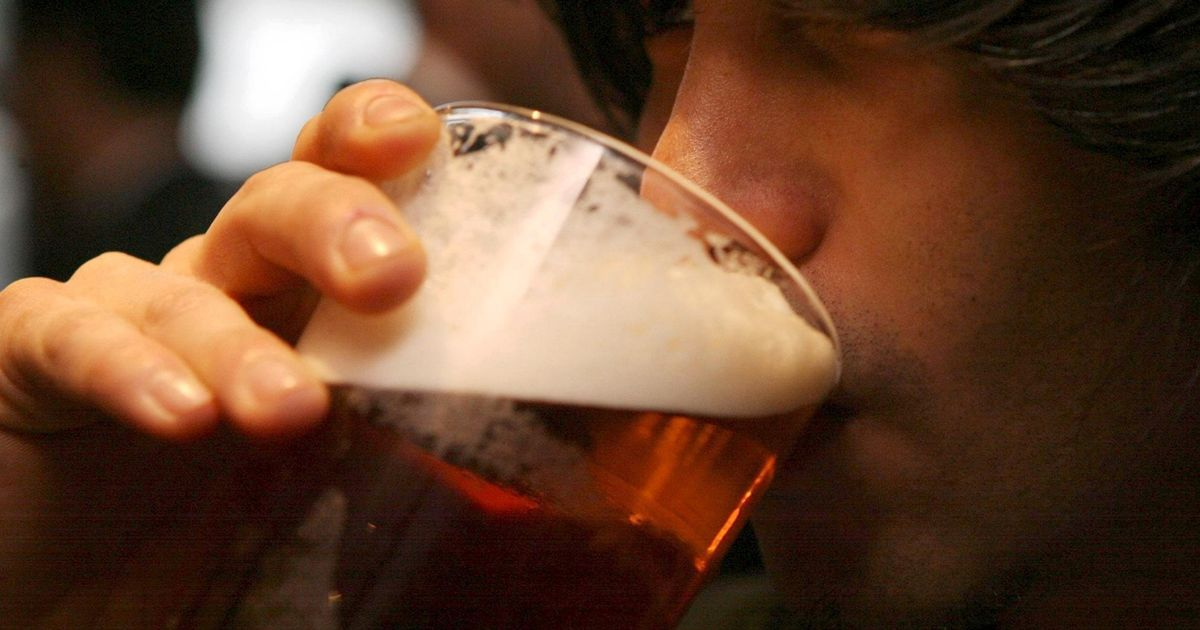 Pubs' boss plea to keep Covid road map - despite fears over Indian variant
