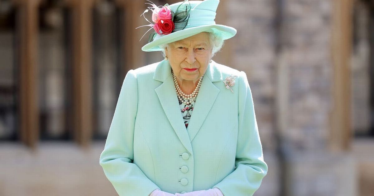 Queen to take quiet trip to Scotland after death of Prince Philip