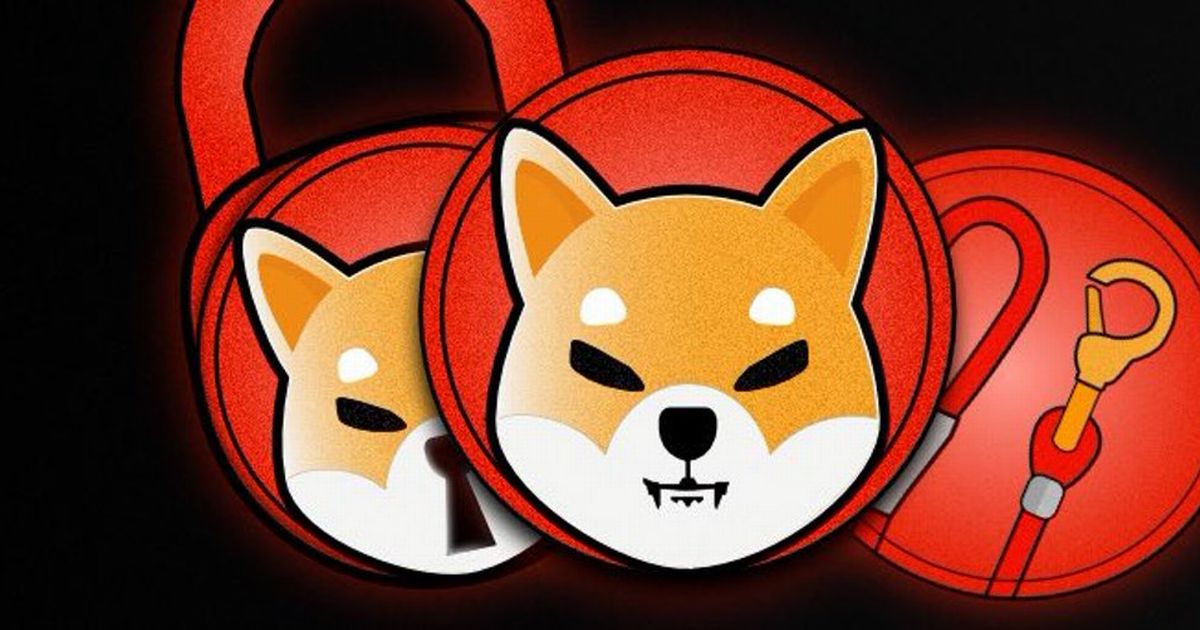 Shiba Inu coin: Things you need to know about the new cryptocurrency