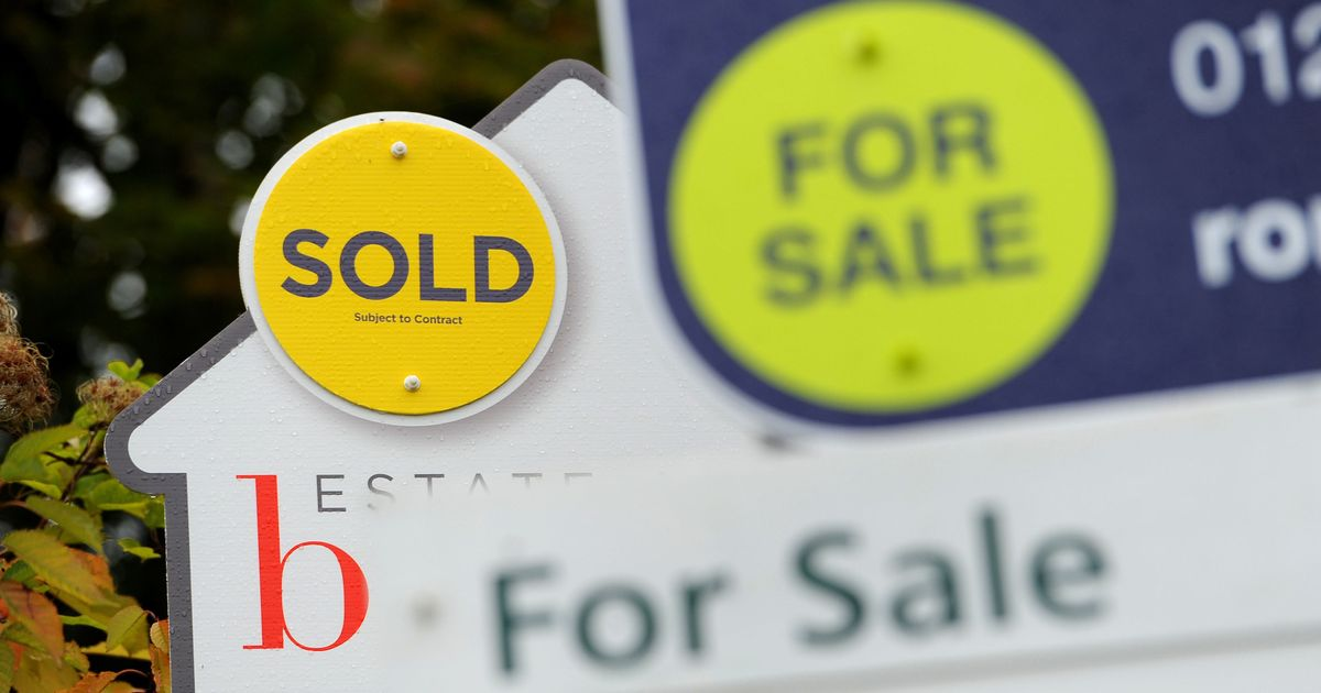 When does the stamp duty holiday end and what will change?