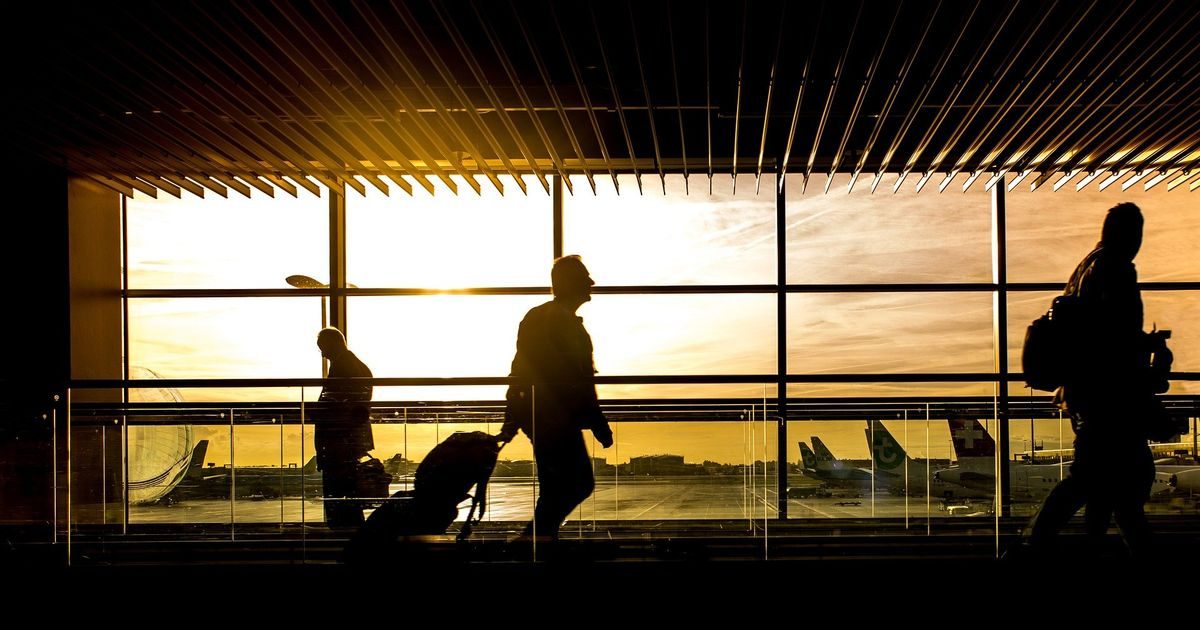 Which? issues warning over travel insurance that may not cover Covid