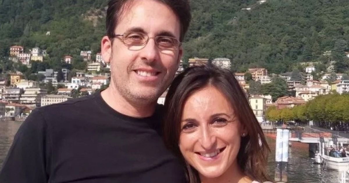 Woman killed in cable car plunge on her birthday sent tragic last text message