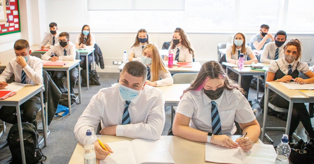10 things we were taught in school which are completely false