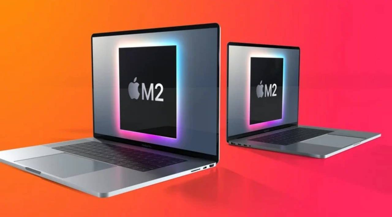 Macbook Pro: Exciting Claim For The New Model!