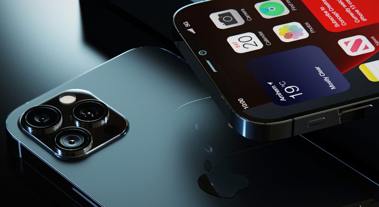 iPhone 13 New Claims Appeared