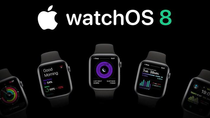 WatchOS 8 Introduced; Portrait Photo-Based Watch Face And Other Innovations