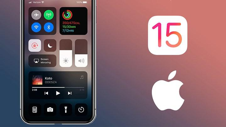 IOS 15 Previewed, Here Are The Remarkable Innovations And Features For IPhone