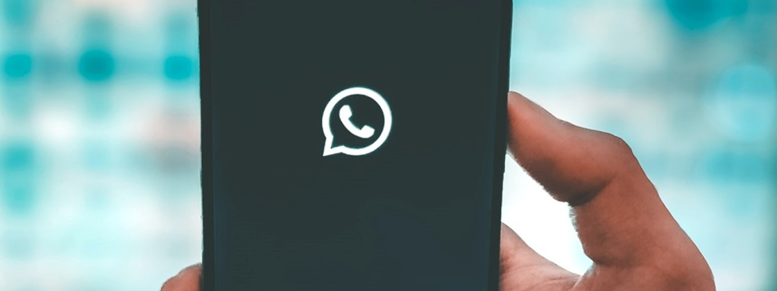 WhatsApp Tests Number Verification Method By Call