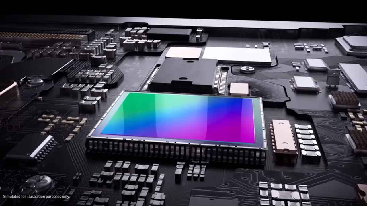 Samsung Announces Launch Date Of New ISOCELL Sensor